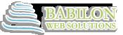weboldalkészítés, webáruházkészítés, facebook oldal